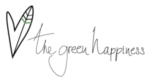 logo-the-green-happiness
