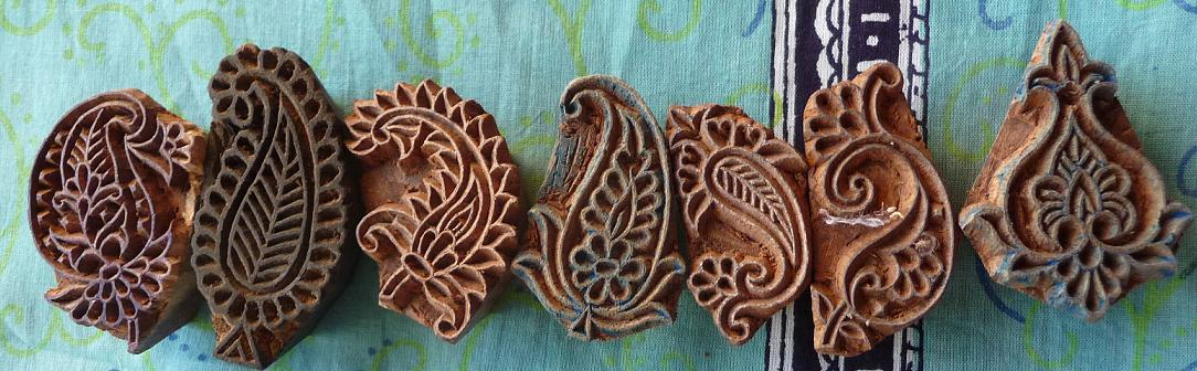 bel-indian-wood-print-block-paisley1